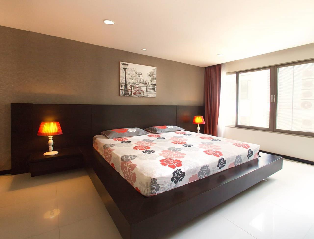 REAL Phuket  Agency's Kamala Regent - Modern 1-Bedroom Condominium 4