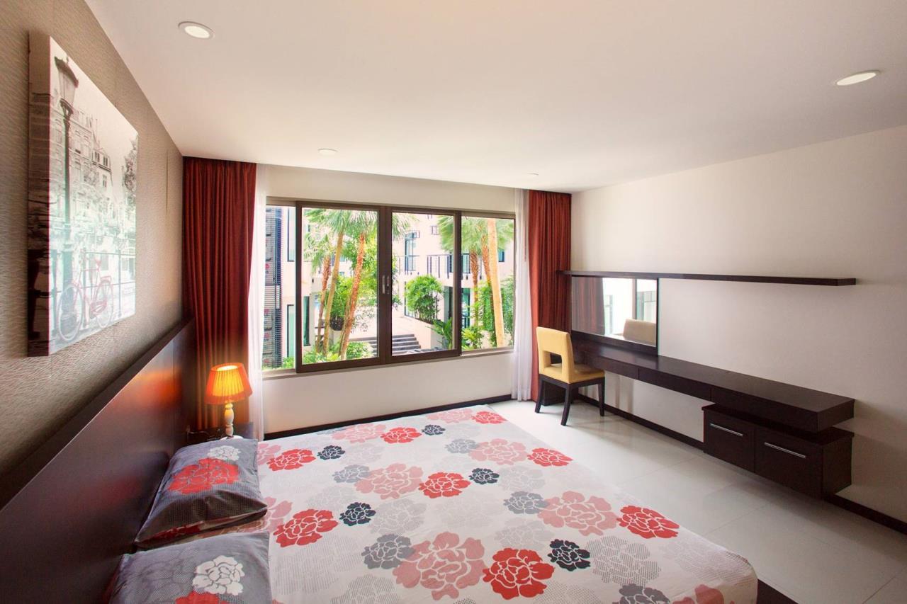 REAL Phuket  Agency's Kamala Regent - Modern 1-Bedroom Condominium 5