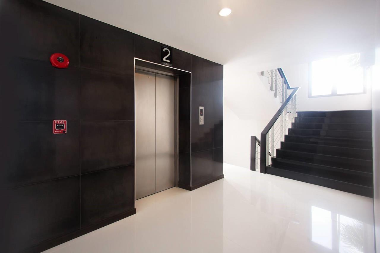 REAL Phuket  Agency's Kamala Regent - Modern 1-Bedroom Condominium 6
