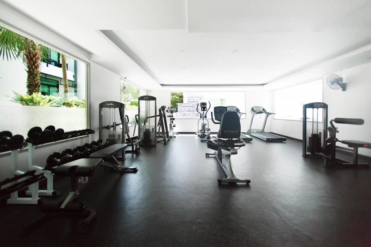 REAL Phuket  Agency's Kamala Regent - Modern 1-Bedroom Condominium 7