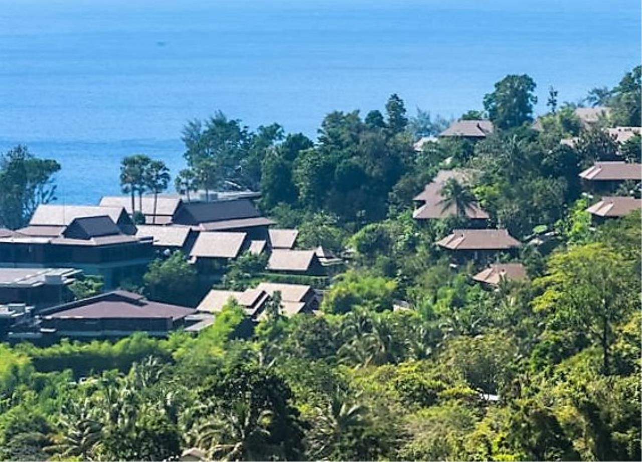 REAL Phuket  Agency's Charming 2-Bedroom House near Naithon Beach 3