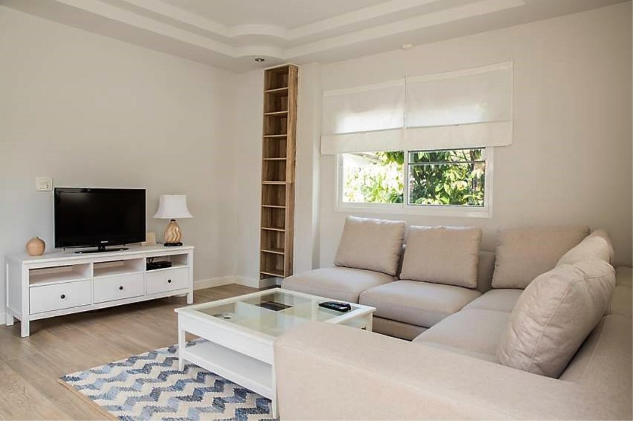 REAL Phuket  Agency's Charming 2-Bedroom House near Naithon Beach 4