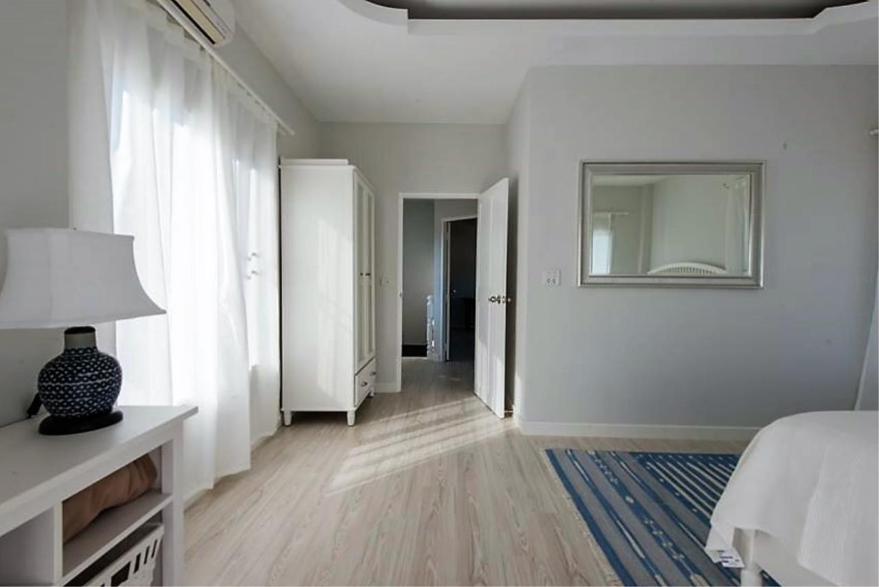 REAL Phuket  Agency's Charming 2-Bedroom House near Naithon Beach 5