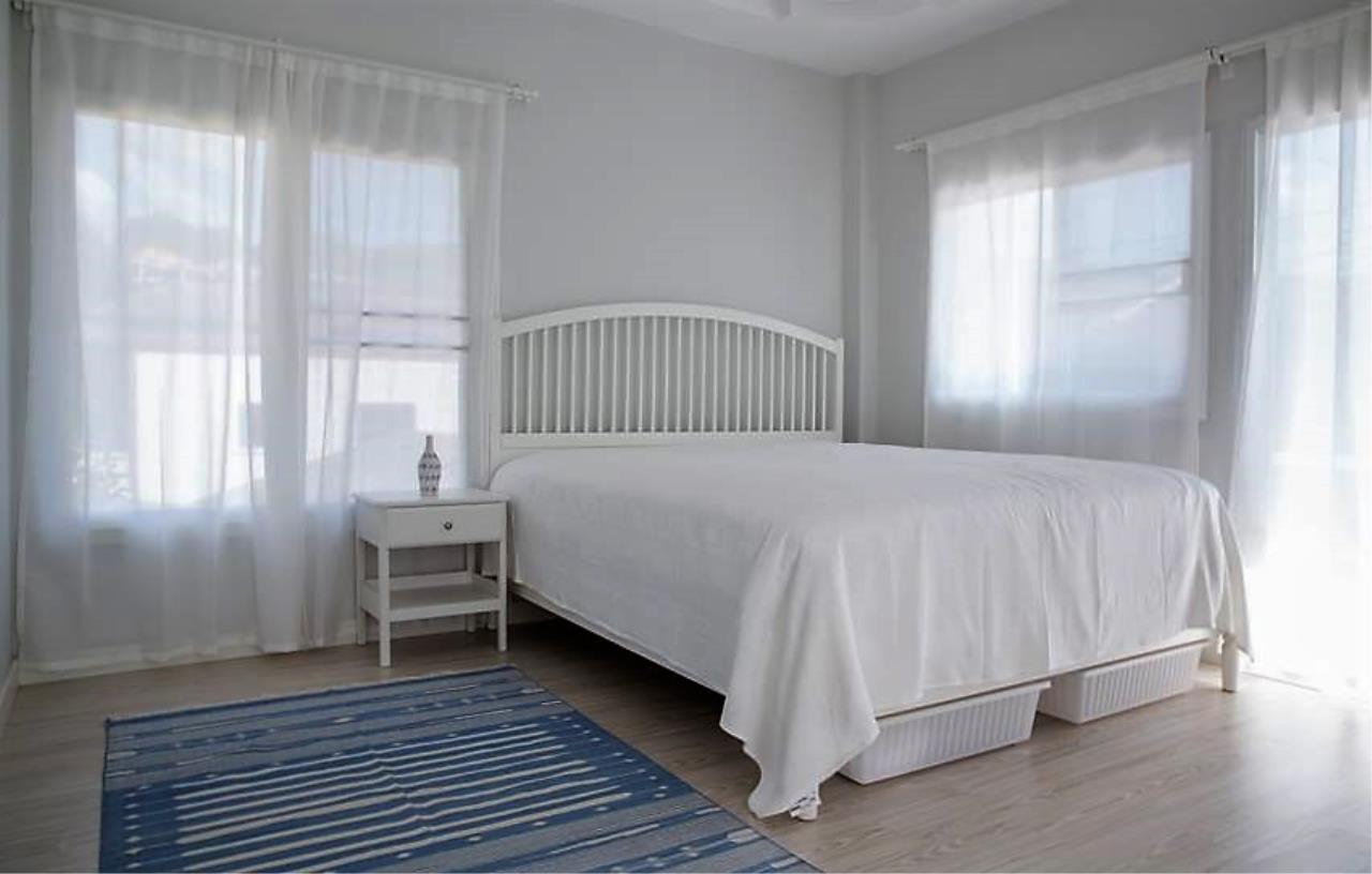 REAL Phuket  Agency's Charming 2-Bedroom House near Naithon Beach 15