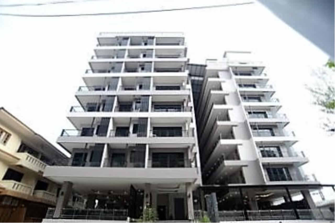 REAL Phuket  Agency's 200+ Key Tourist Hotel in the Heart of Patong's Entertainment District 11