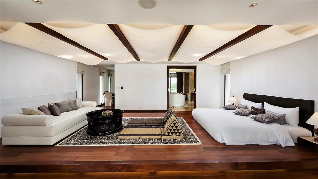 REAL Phuket  Agency's Villa Kalyana - 5-Bedroom Luxury Villa at Royal Phuket Marina 30