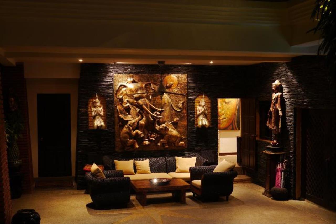 REAL Phuket  Agency's Baan Chang - Majestic 9-Bedroom Luxury Villa in Kamala 10