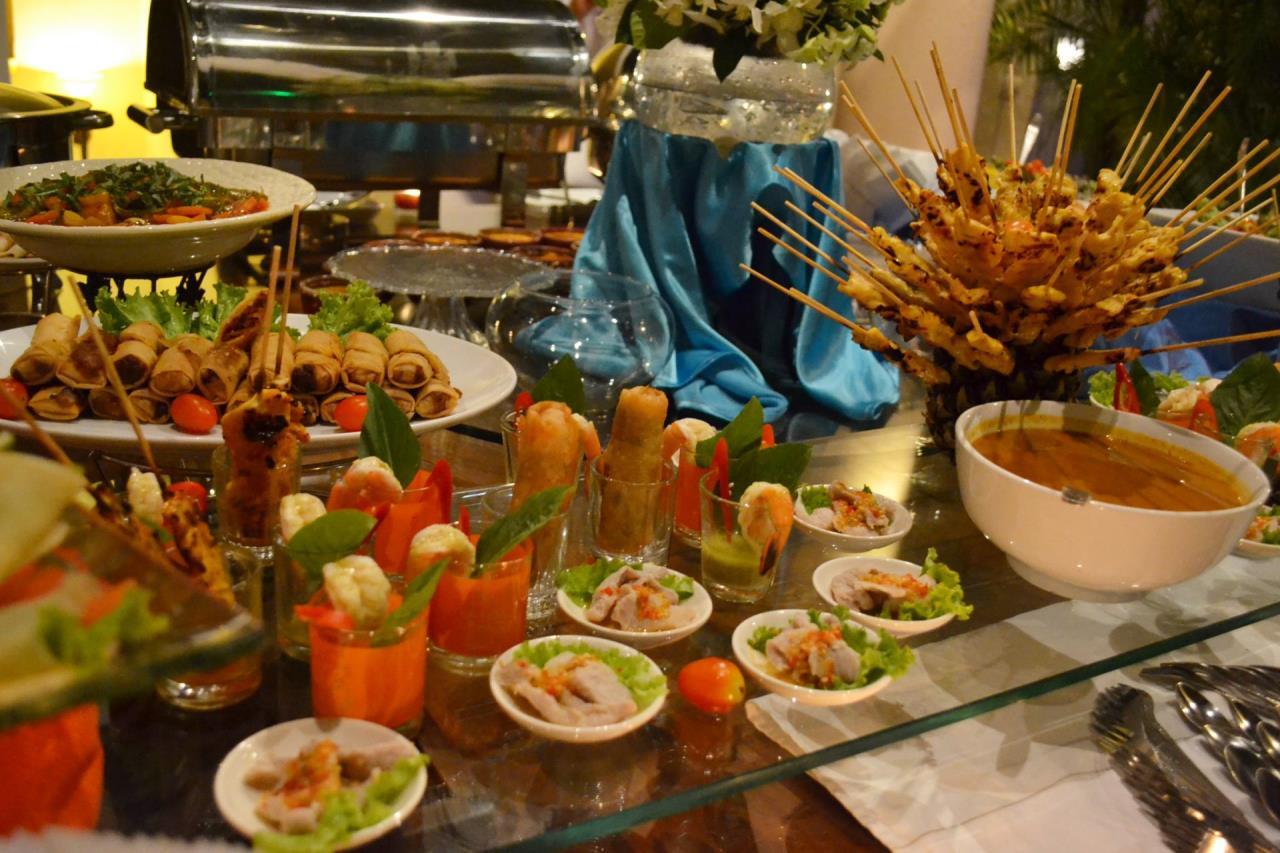 REAL Phuket  Agency's Baan Chang - Majestic 9-Bedroom Luxury Villa in Kamala 17