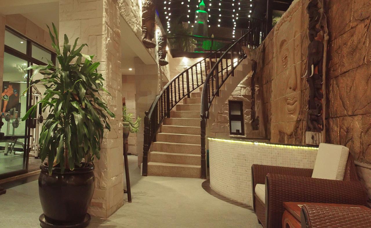 REAL Phuket  Agency's Baan Chang - Majestic 9-Bedroom Luxury Villa in Kamala 18