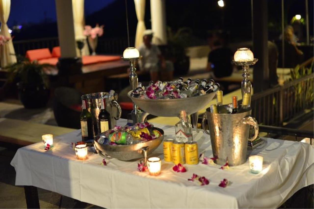 REAL Phuket  Agency's Baan Chang - Majestic 9-Bedroom Luxury Villa in Kamala 2