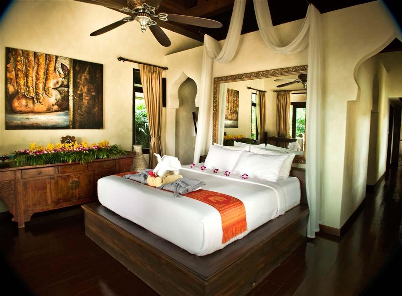 REAL Phuket  Agency's Baan Chang - Majestic 9-Bedroom Luxury Villa in Kamala 33