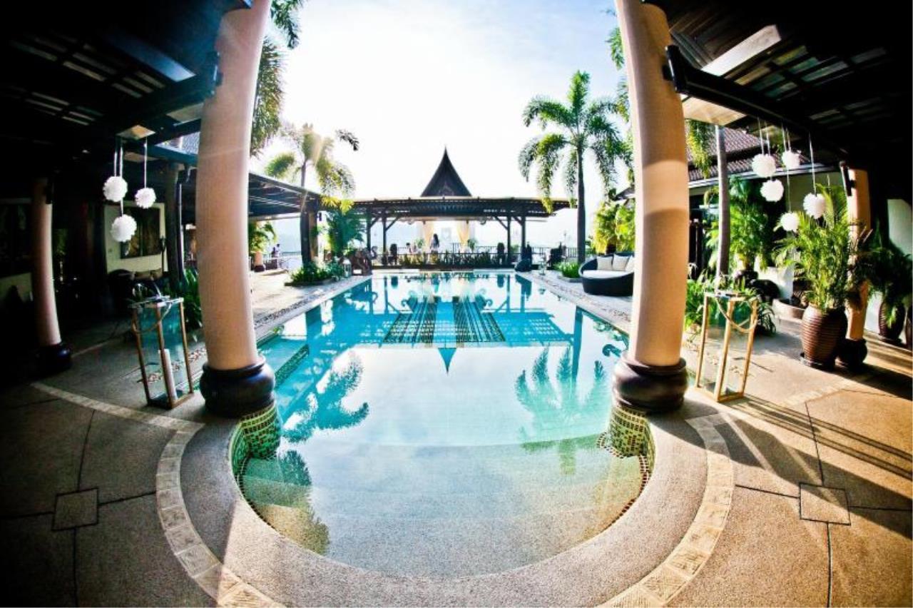 REAL Phuket  Agency's Baan Chang - Majestic 9-Bedroom Luxury Villa in Kamala 36