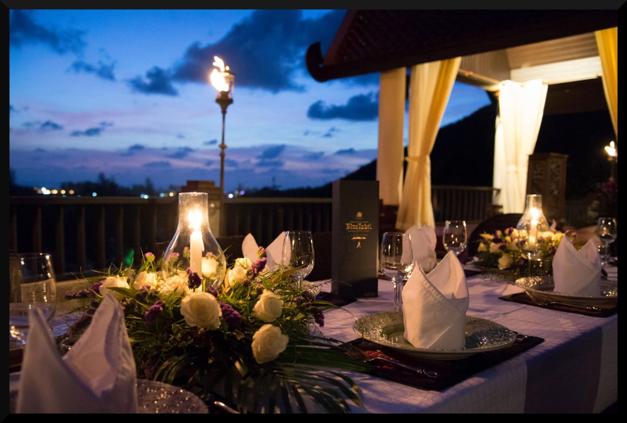 REAL Phuket  Agency's Baan Chang - Majestic 9-Bedroom Luxury Villa in Kamala 37