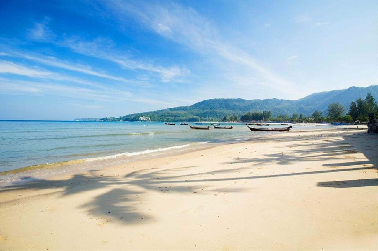 REAL Phuket  Agency's Baan Chang - Majestic 9-Bedroom Luxury Villa in Kamala 38