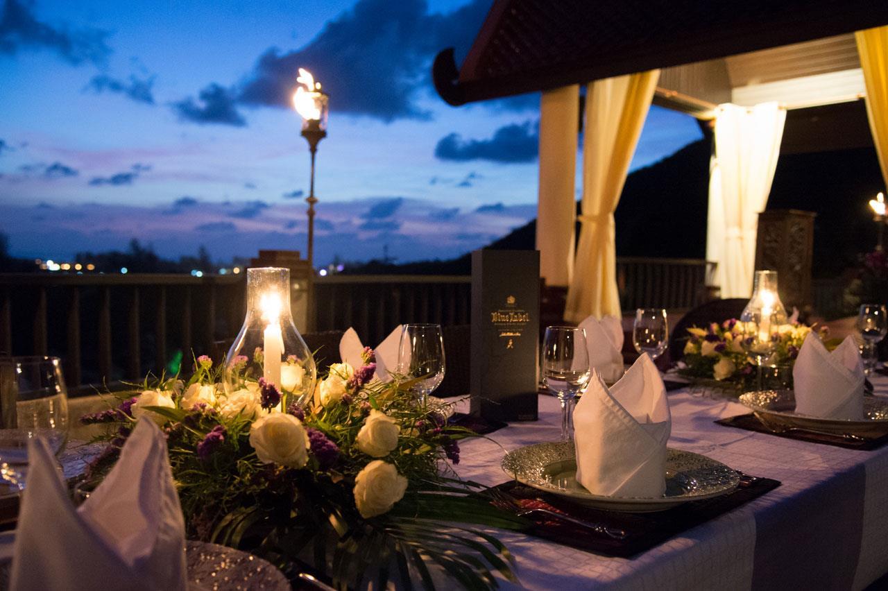 REAL Phuket  Agency's Baan Chang - Majestic 9-Bedroom Luxury Villa in Kamala 43