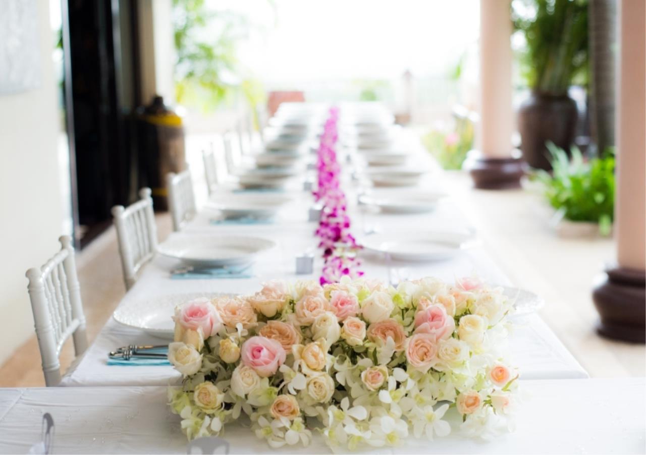 REAL Phuket  Agency's Baan Chang - Majestic 9-Bedroom Luxury Villa in Kamala 44