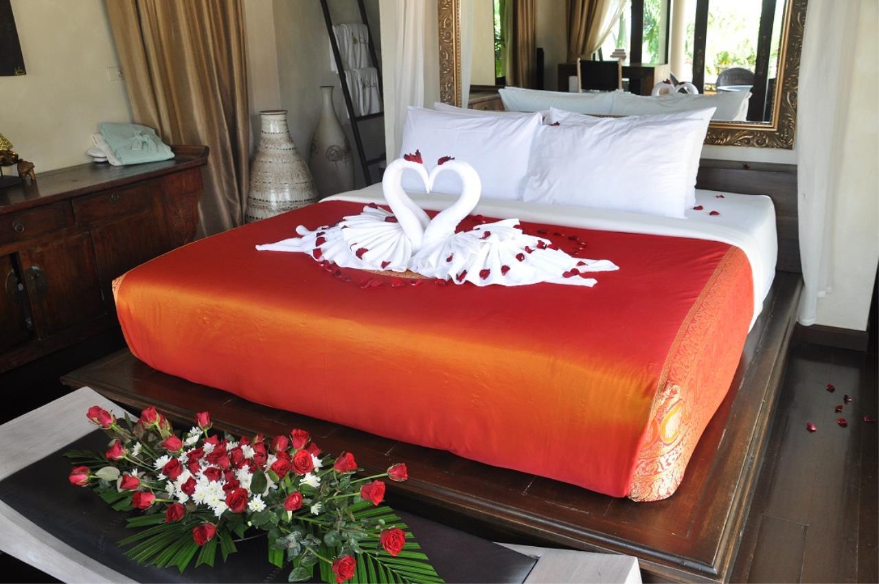 REAL Phuket  Agency's Baan Chang - Majestic 9-Bedroom Luxury Villa in Kamala 40