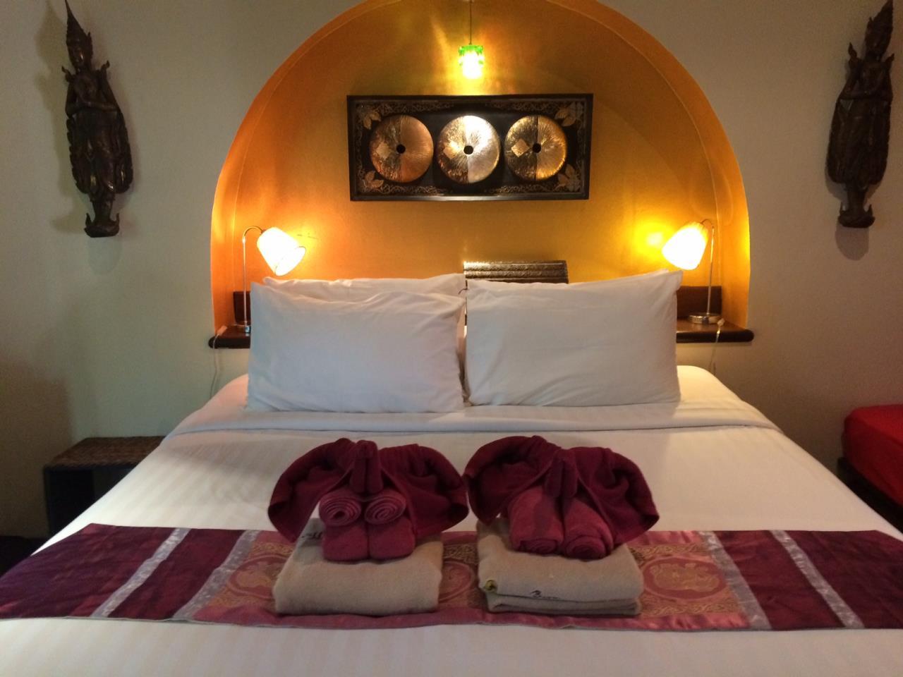 REAL Phuket  Agency's Baan Chang - Majestic 9-Bedroom Luxury Villa in Kamala 50