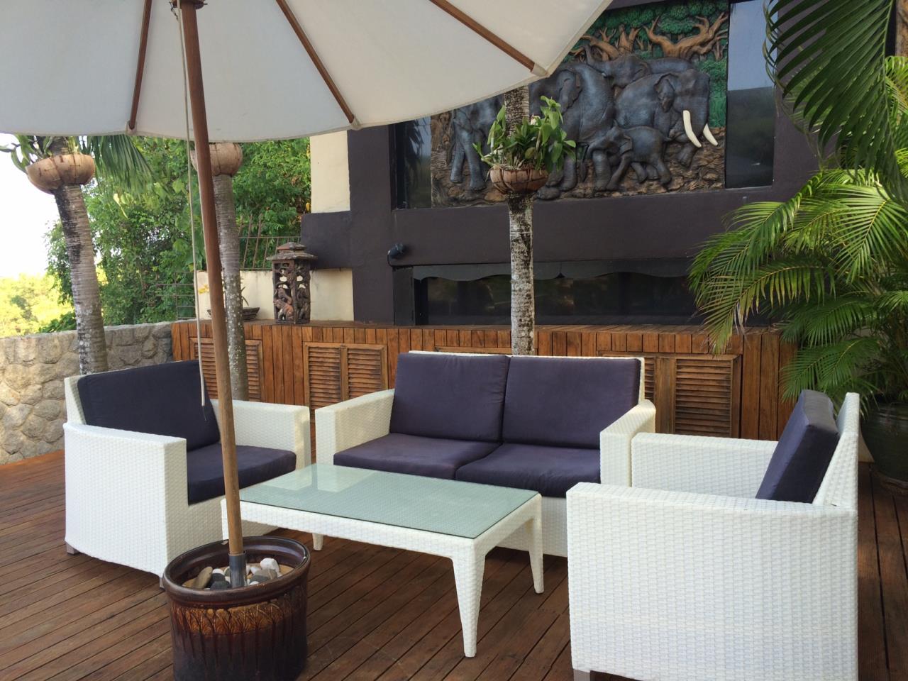 REAL Phuket  Agency's Baan Chang - Majestic 9-Bedroom Luxury Villa in Kamala 51