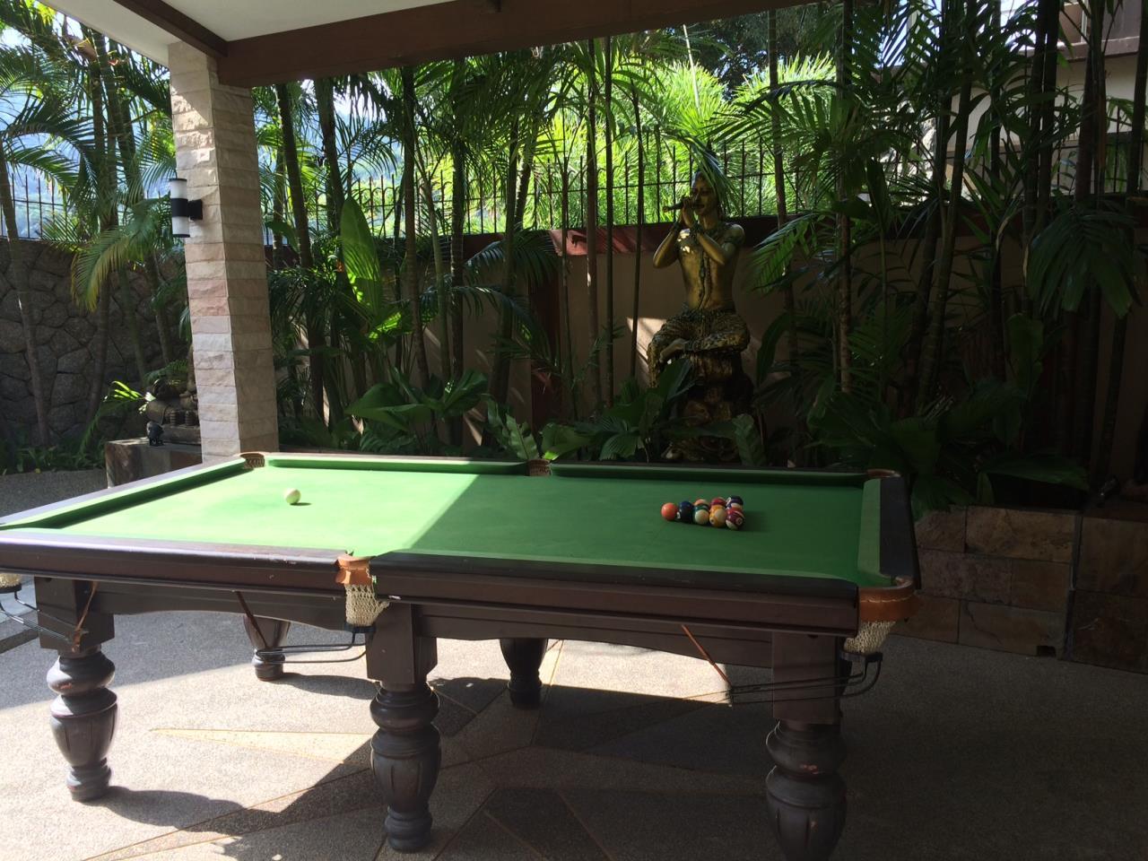REAL Phuket  Agency's Baan Chang - Majestic 9-Bedroom Luxury Villa in Kamala 53