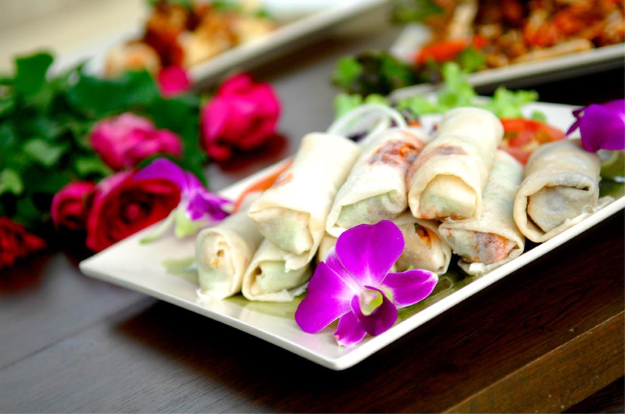 REAL Phuket  Agency's Baan Chang - Majestic 9-Bedroom Luxury Villa in Kamala 59