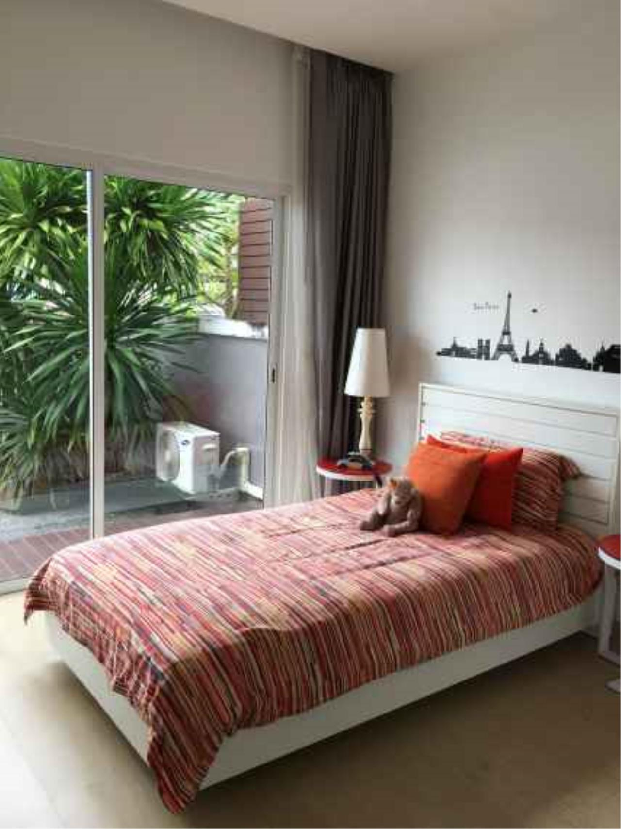 REAL Phuket  Agency's The Happy Place - Modern 2-Bedroom Duplex House in Thalang 12
