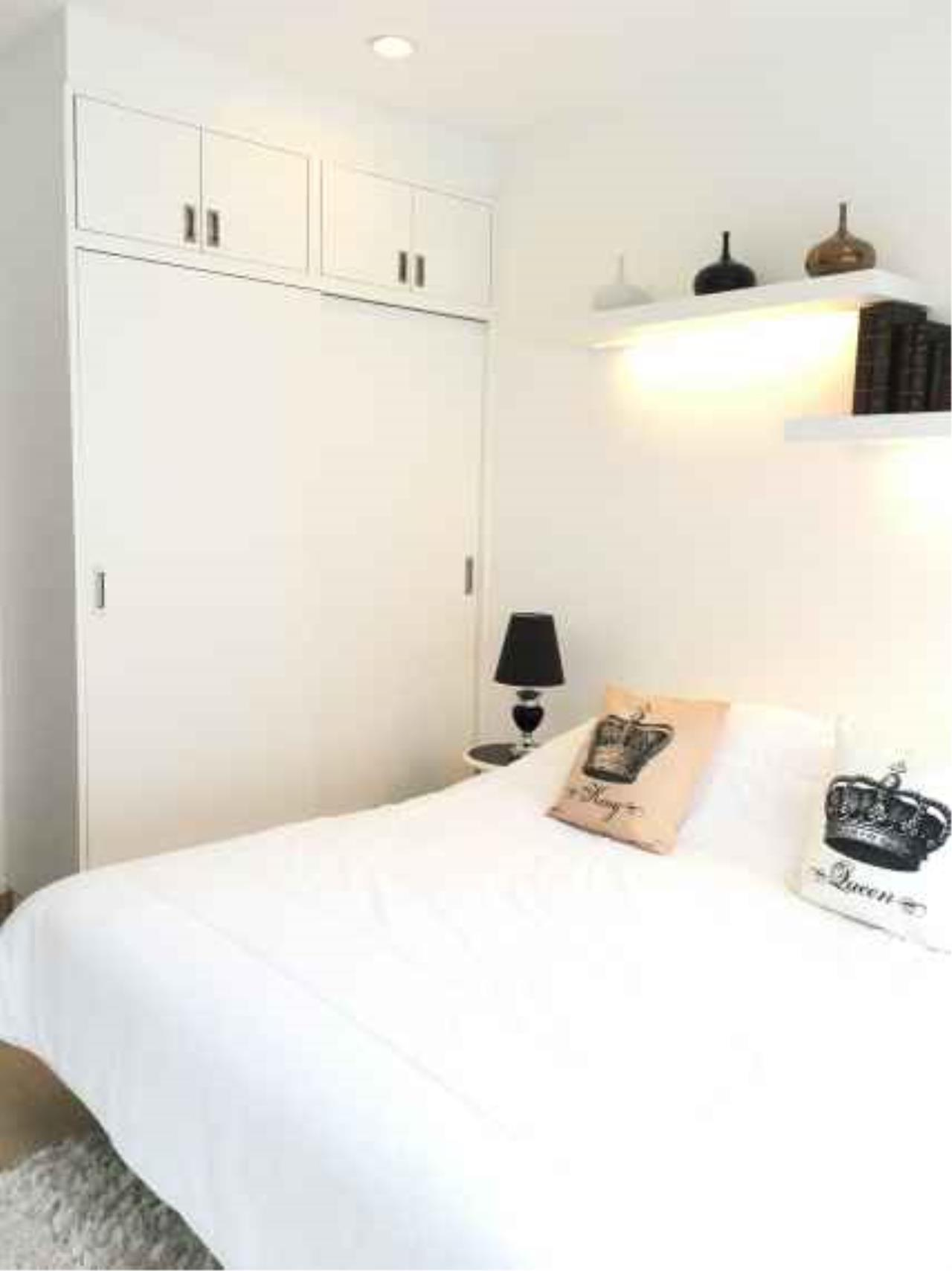 REAL Phuket  Agency's The Happy Place - Modern 2-Bedroom Duplex House in Thalang 14