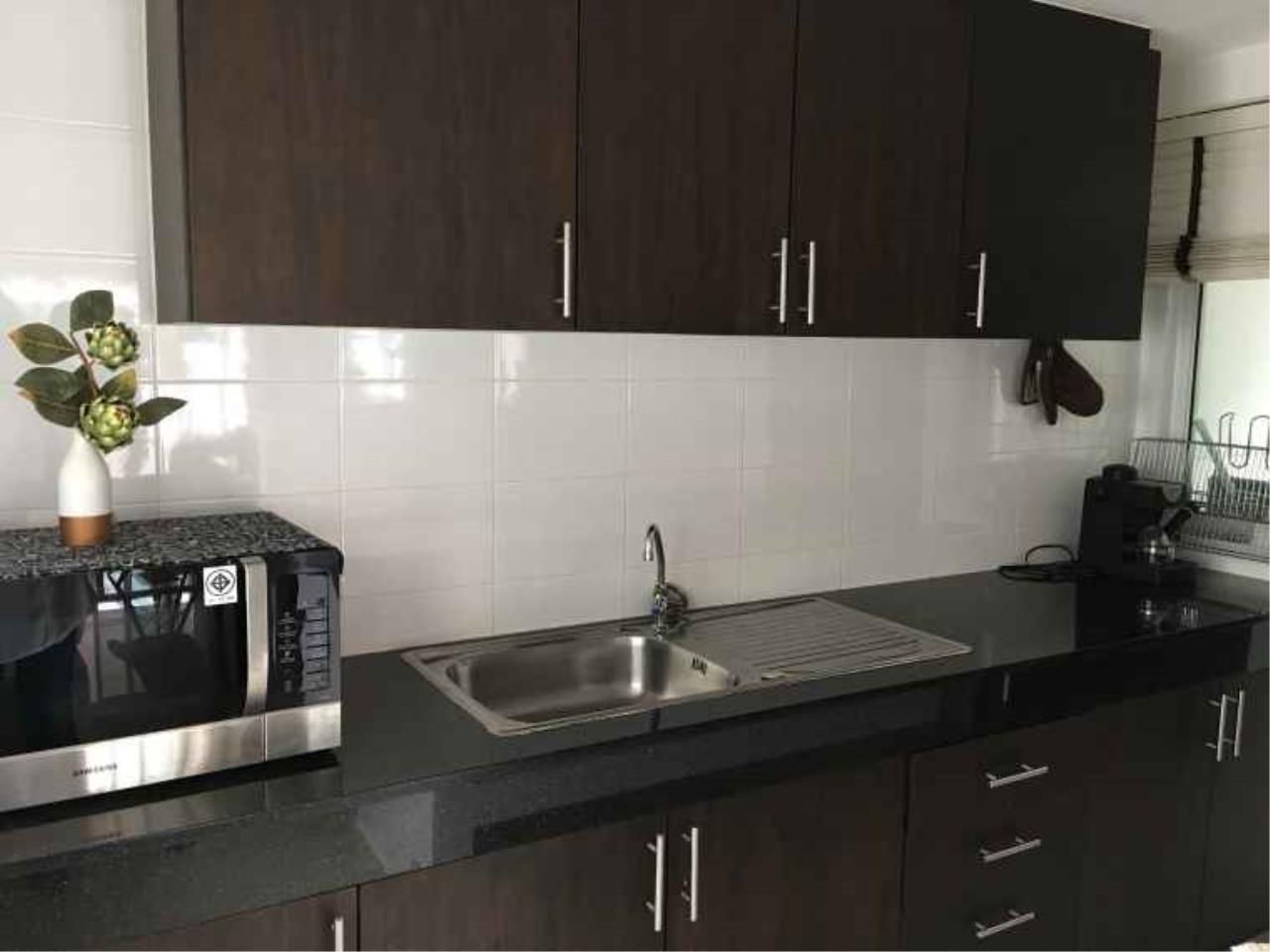 REAL Phuket  Agency's The Happy Place - Modern 2-Bedroom Duplex House in Thalang 15