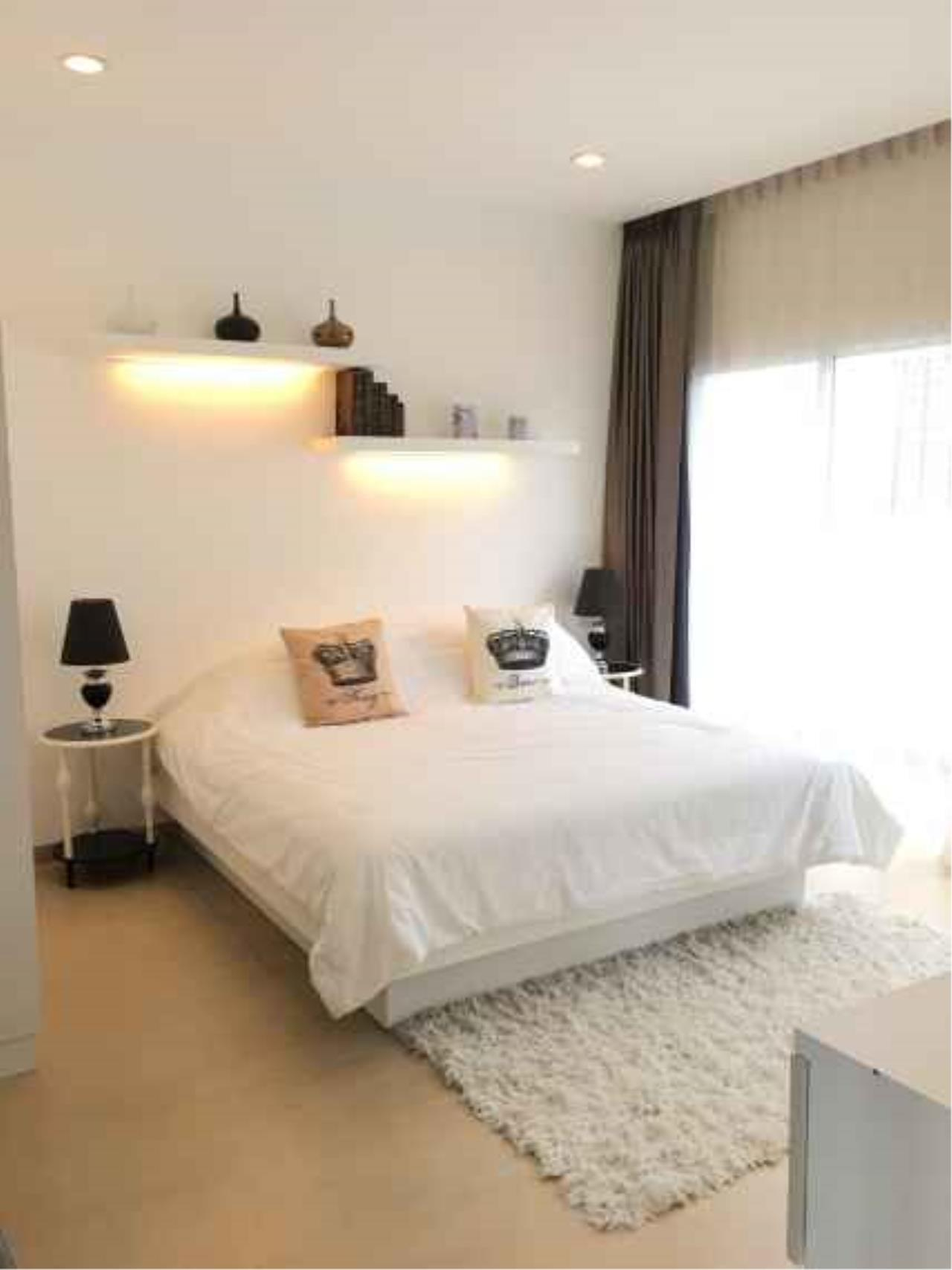REAL Phuket  Agency's The Happy Place - Modern 2-Bedroom Duplex House in Thalang 16