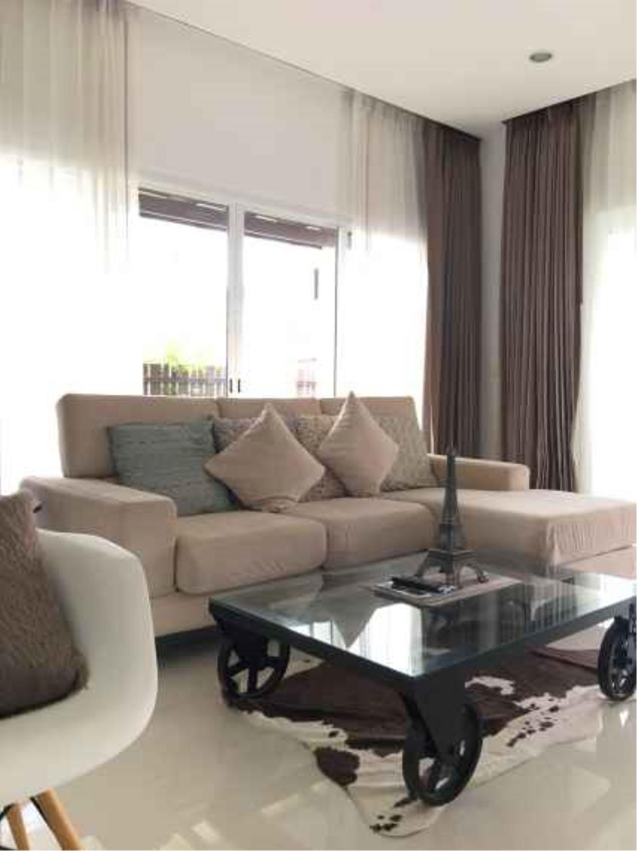 REAL Phuket  Agency's The Happy Place - Modern 2-Bedroom Duplex House in Thalang 18
