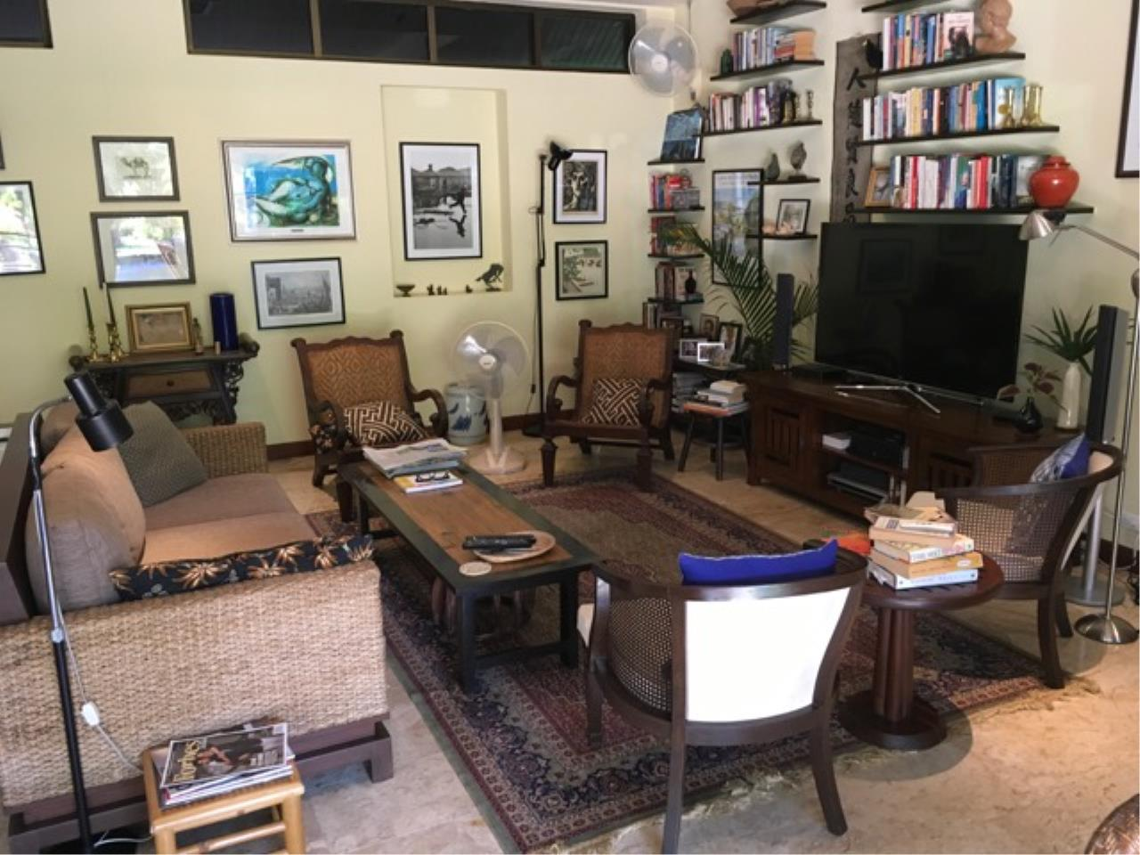 REAL Phuket  Agency's The Dream - 3-Bedroom Pool Villa in Rawai 19