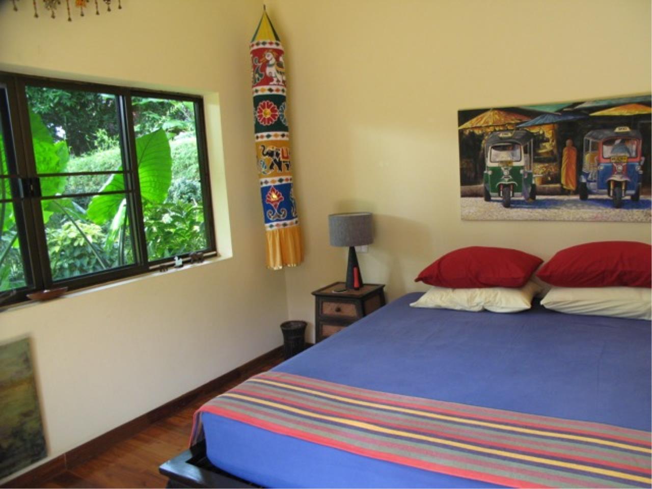 REAL Phuket  Agency's The Dream - 3-Bedroom Pool Villa in Rawai 4