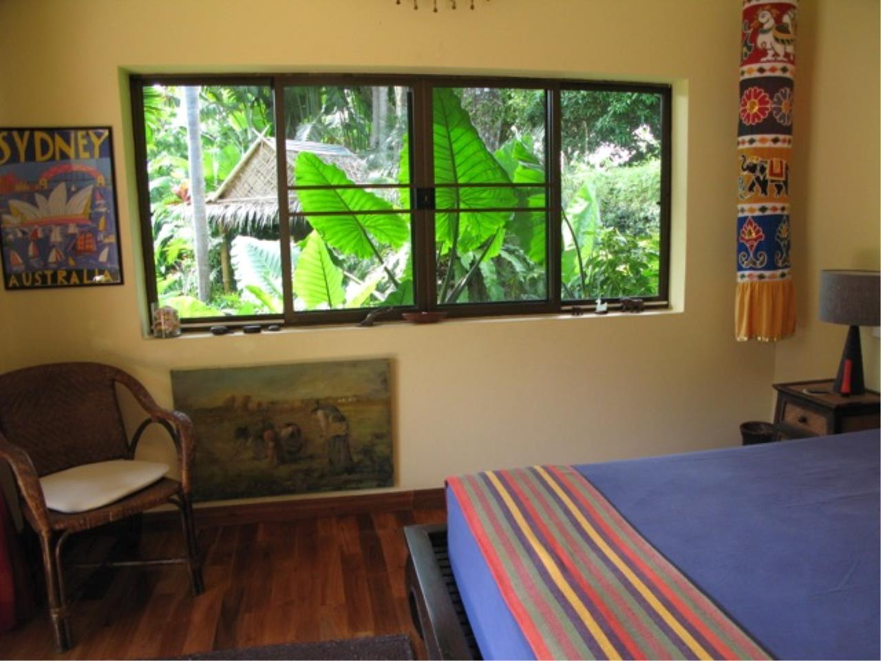 REAL Phuket  Agency's The Dream - 3-Bedroom Pool Villa in Rawai 5