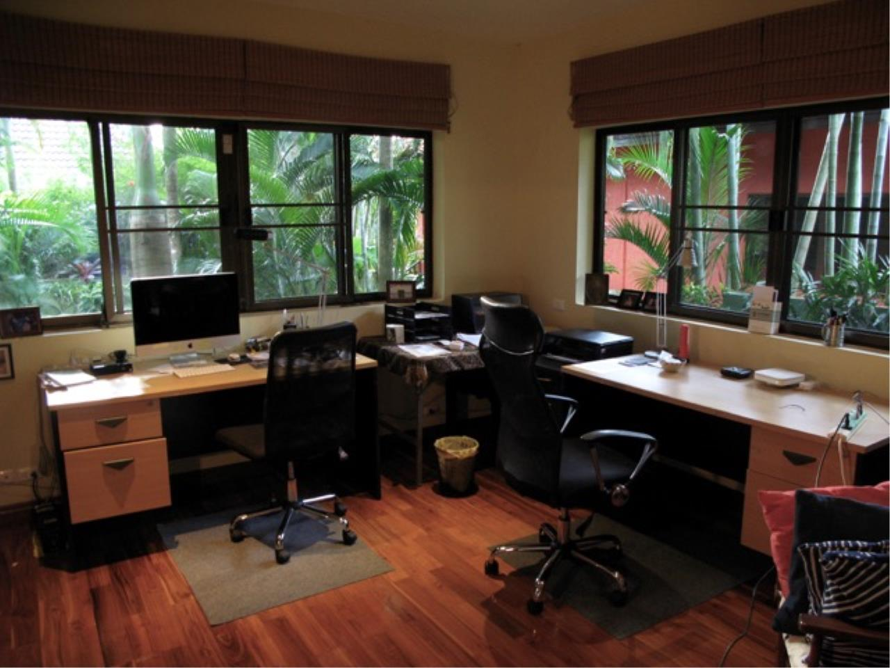 REAL Phuket  Agency's The Dream - 3-Bedroom Pool Villa in Rawai 7