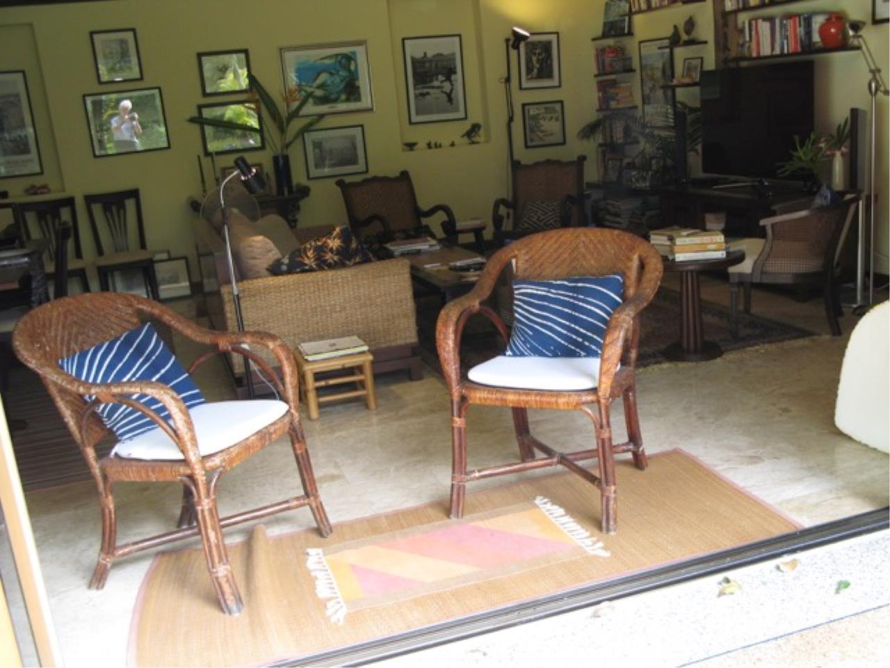 REAL Phuket  Agency's The Dream - 3-Bedroom Pool Villa in Rawai 10