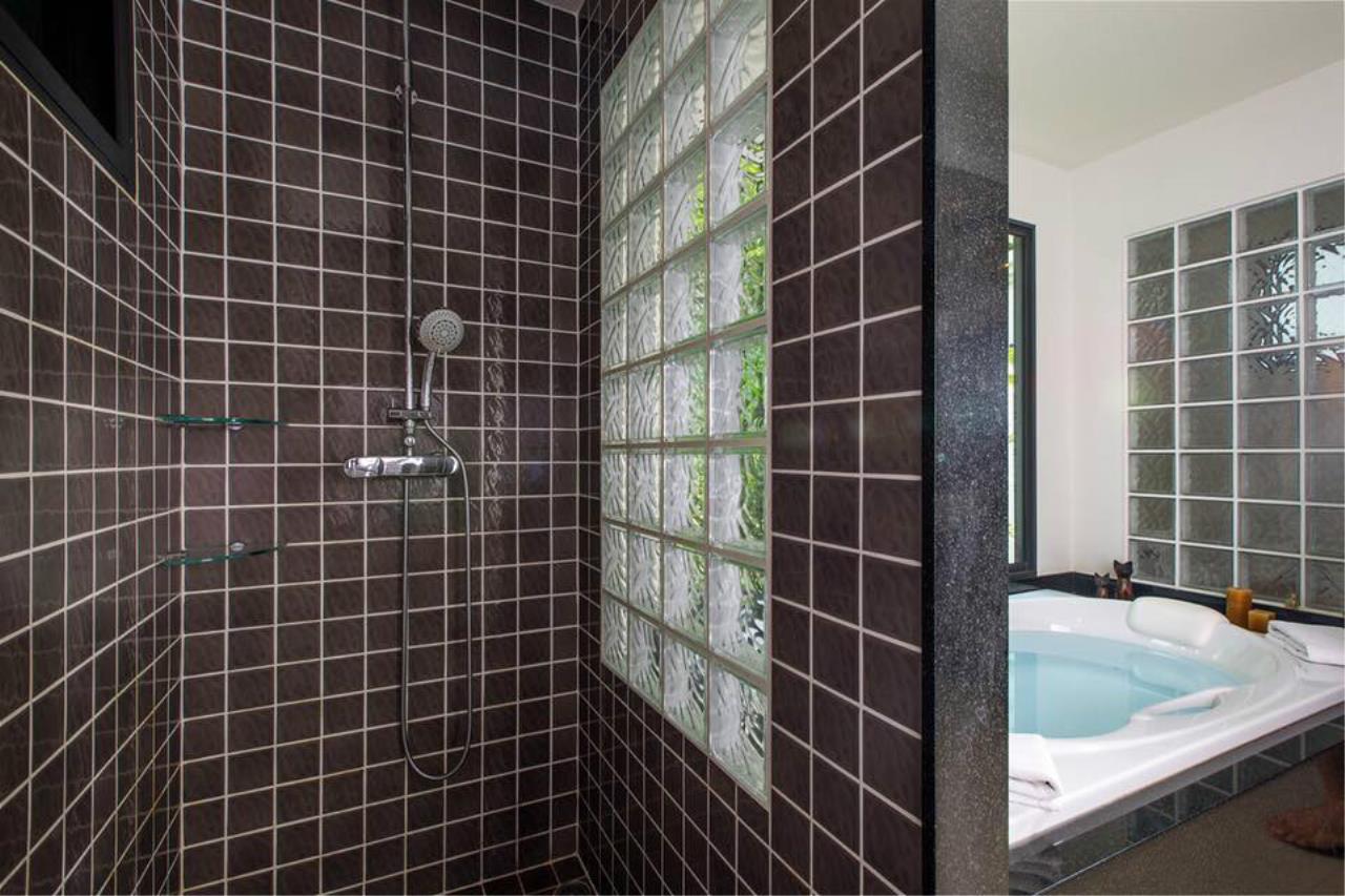 REAL Phuket  Agency's Villa Lawadee - Superb 3-Bedroom Pool Villa near Laguna 26