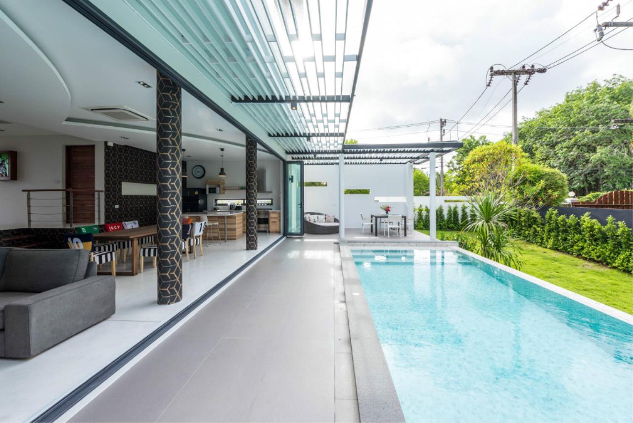 REAL Phuket  Agency's Picasso Villas - 2 Unique Rental Villas near Laguna Phuket 24