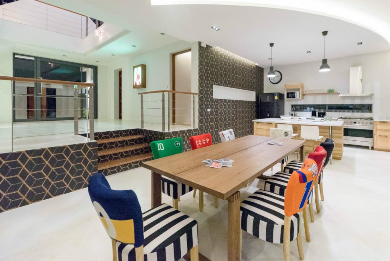 REAL Phuket  Agency's Picasso Villas - 2 Unique Rental Villas near Laguna Phuket 15
