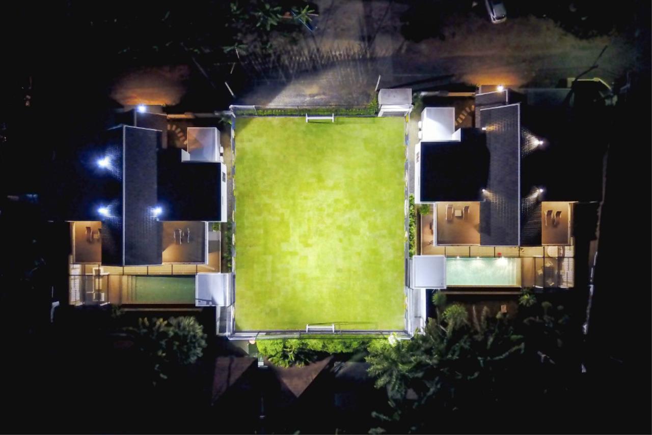 REAL Phuket  Agency's Picasso Villas - 2 Unique Rental Villas near Laguna Phuket 3