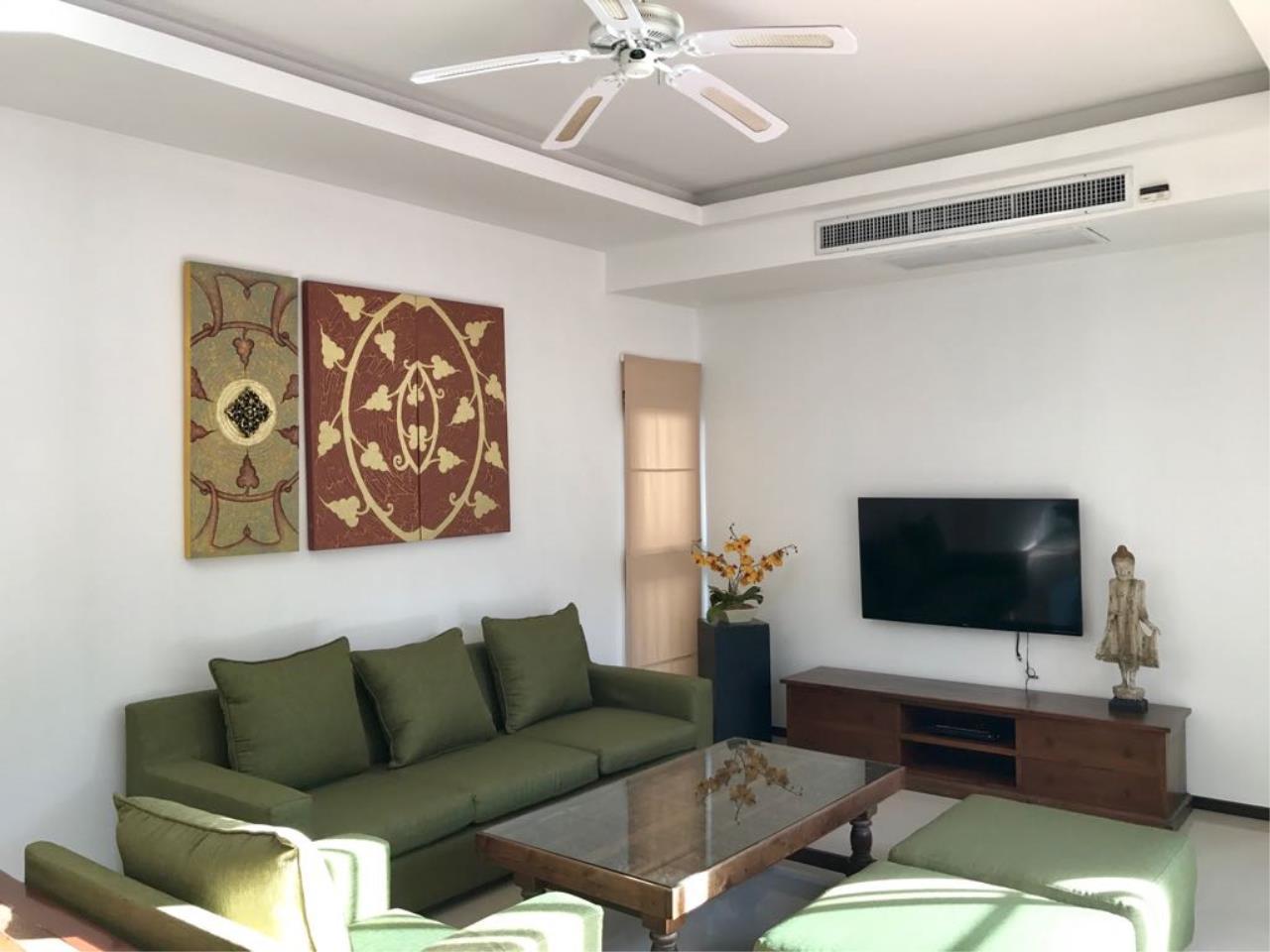 REAL Phuket  Agency's Oriental Villa Tara - 3-Bedroom Pool Villa in Layan 14