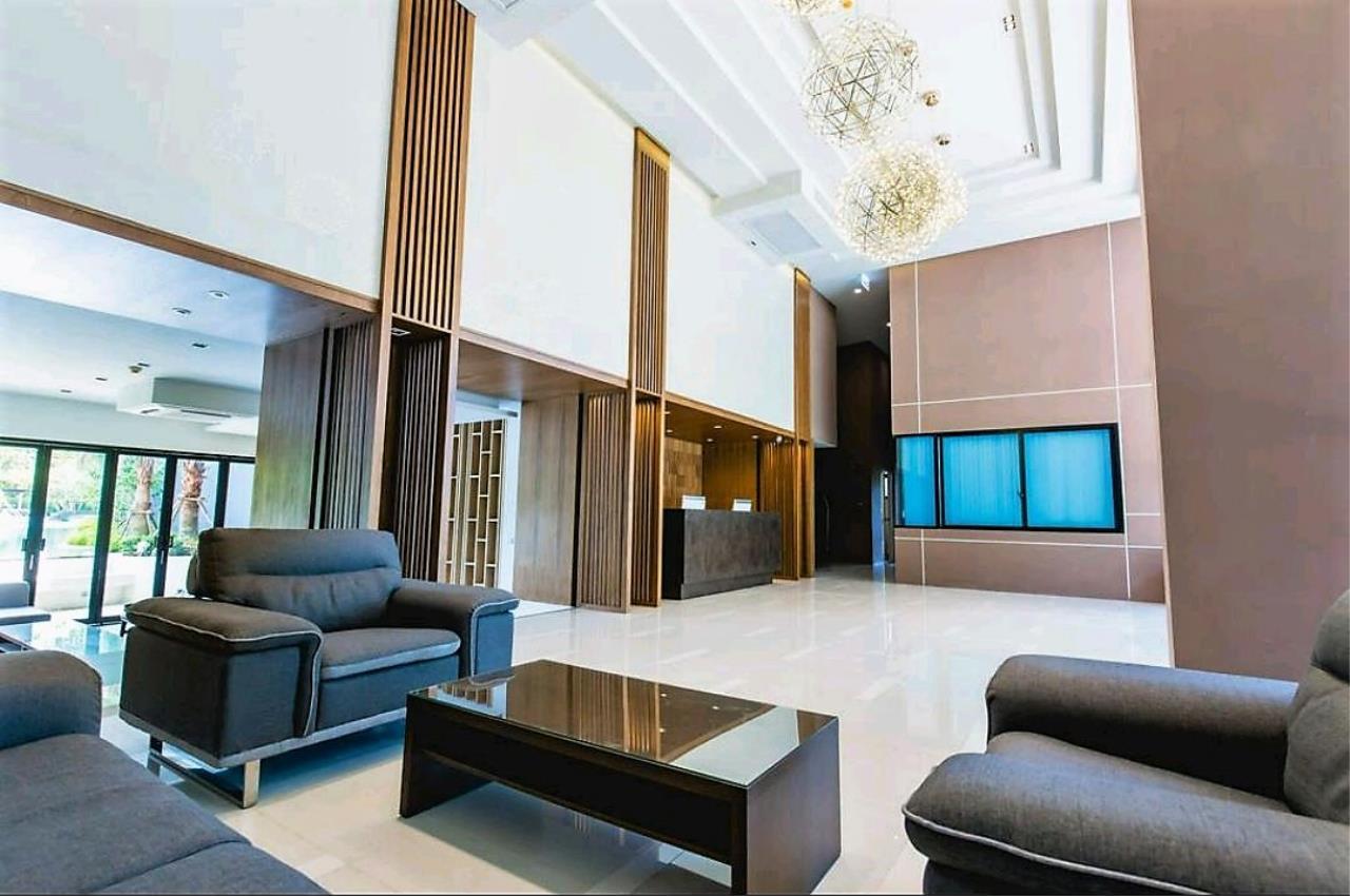 REAL Phuket  Agency's Aristo Condo Surin - 3/4 Bedroom Duplex Sea View Penthouse 35