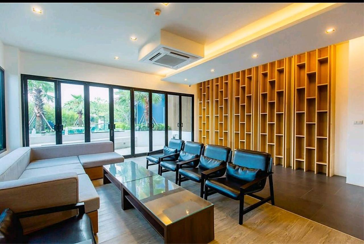 REAL Phuket  Agency's Aristo Condo Surin - 3/4 Bedroom Duplex Sea View Penthouse 34