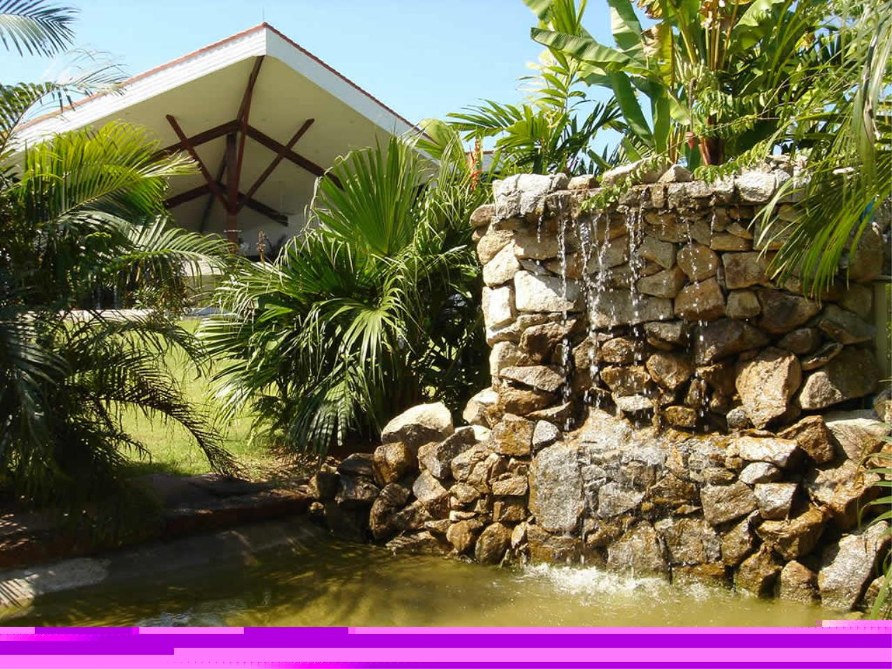 REAL Phuket  Agency's Delta House - Private Estate with 5 Villas on 4 Rai on Phuket's East Coast 28