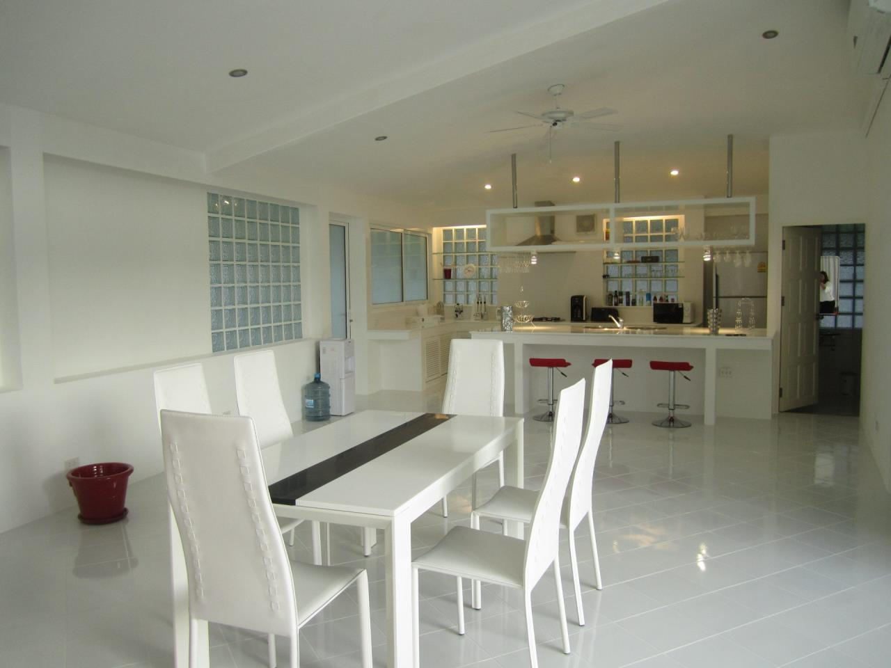 REAL Phuket  Agency's Delta House - Private Estate with 5 Villas on 4 Rai on Phuket's East Coast 68