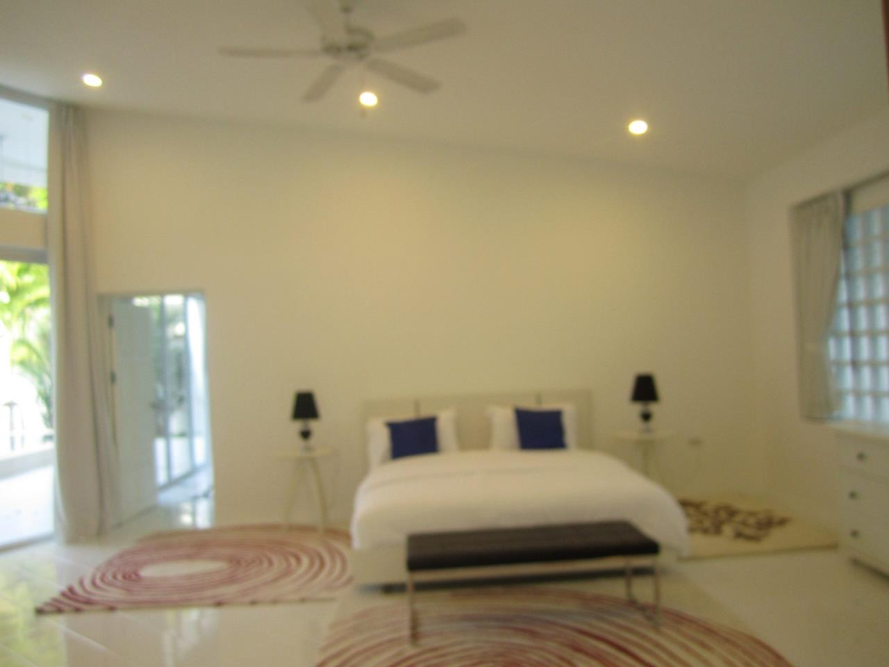 REAL Phuket  Agency's Delta House - Private Estate with 5 Villas on 4 Rai on Phuket's East Coast 73