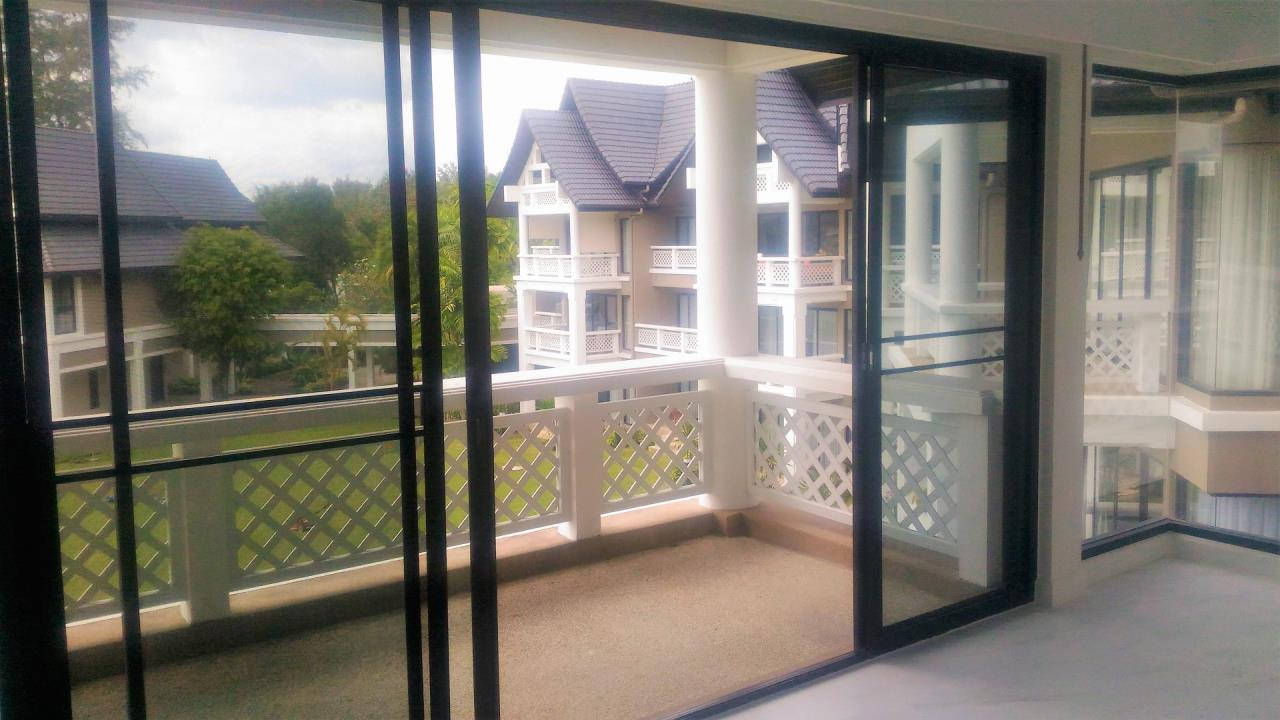 REAL Phuket  Agency's Allamanda - Top Floor 2-Bedroom Sea View Condo in Laguna 8