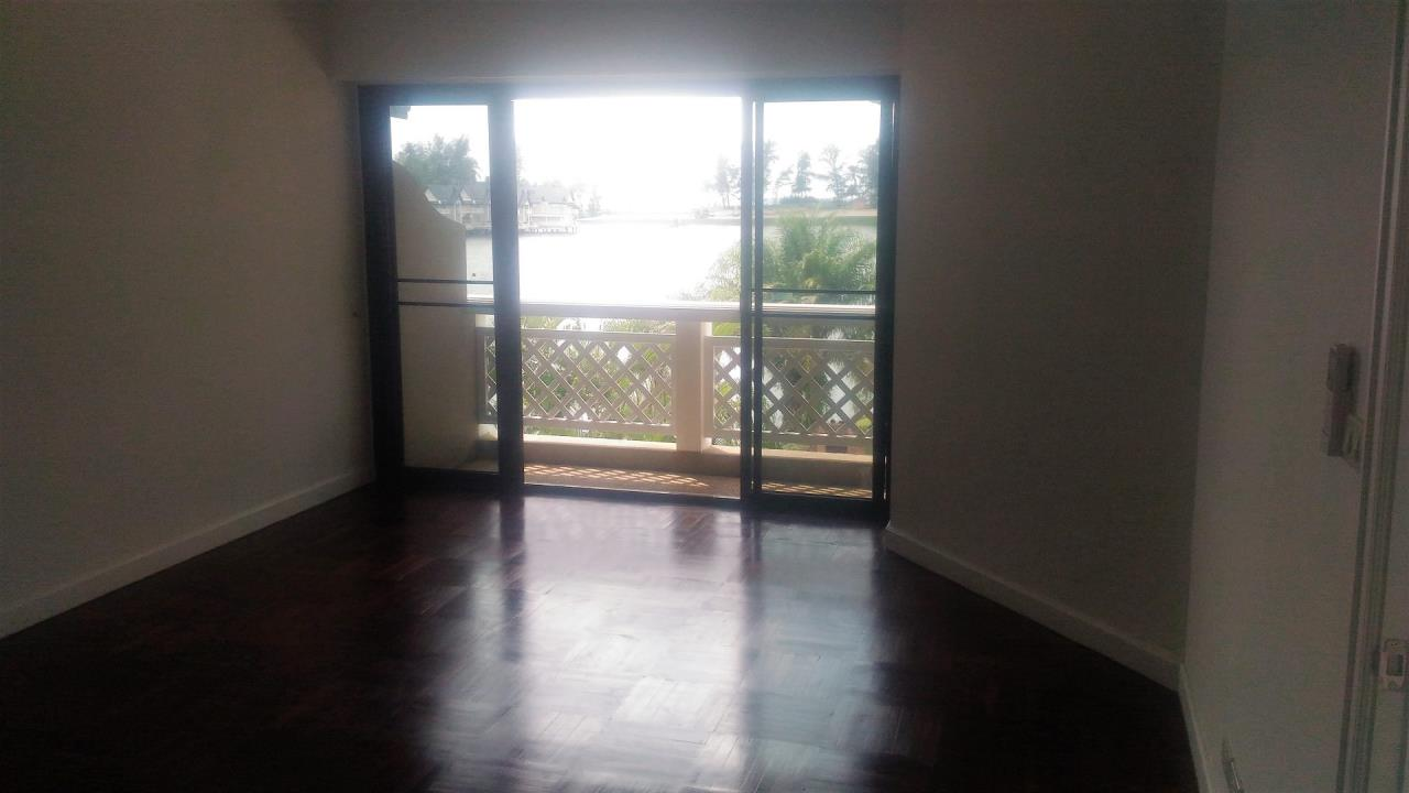 REAL Phuket  Agency's Allamanda - Top Floor 2-Bedroom Sea View Condo in Laguna 9