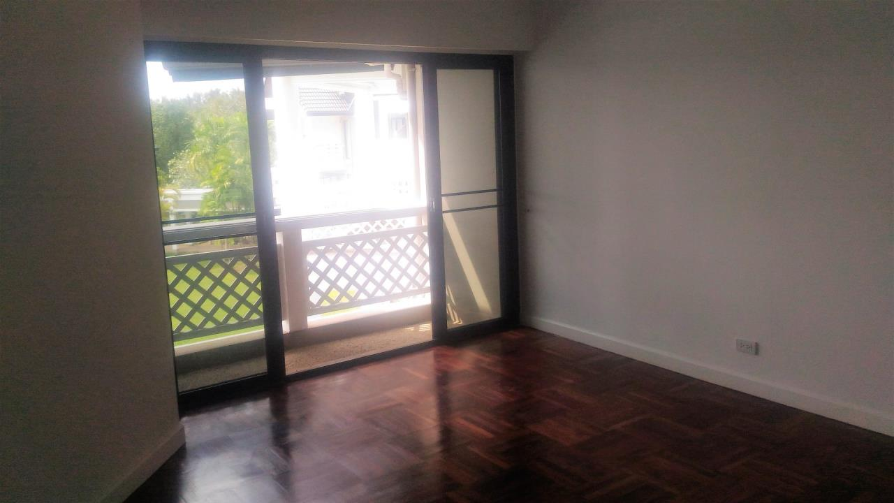 REAL Phuket  Agency's Allamanda - Top Floor 2-Bedroom Sea View Condo in Laguna 12