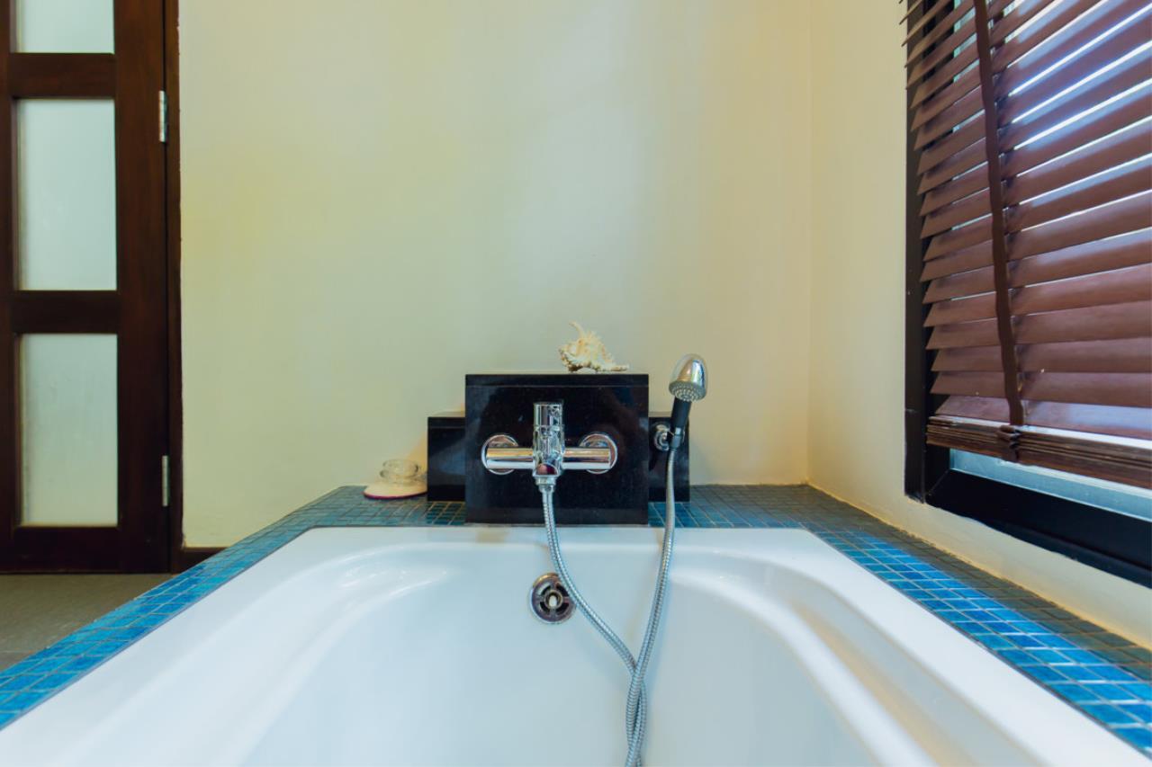 REAL Phuket  Agency's Saiyuan - Modern 3-Bedroom Pool Villa in the South of Phuket Island 20
