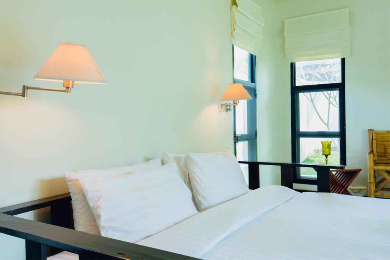 REAL Phuket  Agency's Saiyuan - Modern 3-Bedroom Pool Villa in the South of Phuket Island 5